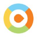 WebRezPro Property Management System logo