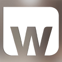Webrunner Media Group | Digital Marketing | Inbound Marketing logo