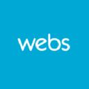 Webs Sitebuilder logo
