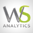Web SEO Analytics logo