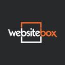 WebsiteBox logo