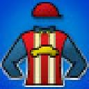 Website Jockey logo