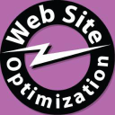 Website Optimization logo