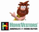 HomeVestors - Rio Grande Valley logo