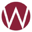 WebWise Tutors logo