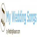 WeddingMuseum.com logo