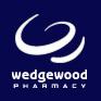 Wedgewood Pharmacy logo
