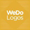 We Do Logos logo