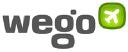 Wego.com logo