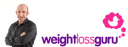 Weight Loss Guru logo