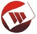 Weizmann Forex Ltd logo