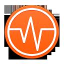 Wellframe logo