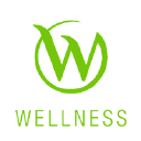 Wellness.com logo