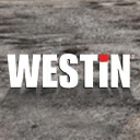 Westin Automotive Products, Inc. logo
