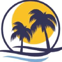 Westside Property Management logo