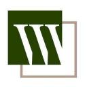 Westwicke Partners, LLC logo