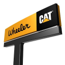 Wheeler Machinery Co. logo