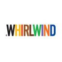 Whirlwind Print logo