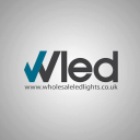 Wholesale LED Lights logo