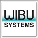 Wibu-Systems logo