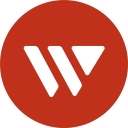 Widen Enterprises logo