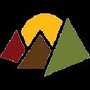 The Wildland Trekking Company logo