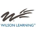 Wilson Learning SEM logo