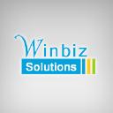 WinBiz Solutions logo