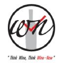 Wine-now.com logo