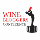 Wine Bloggers Conference logo