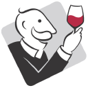 The Wine Enthusiast logo