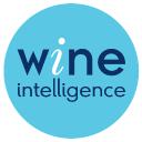 Wine Intelligence logo