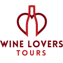 Wine Lovers Tours logo