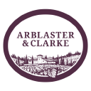 Arblaster & Clarke Wine Tours logo