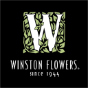Winston Flowers logo