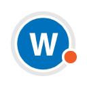 Wiser (formerly WisePricer) logo