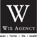 Wix Agency, LLC logo