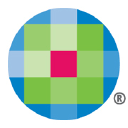 Wolters Kluwer Law & Business logo