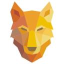 WolfNet Technologies logo