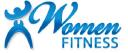Women Fitness logo