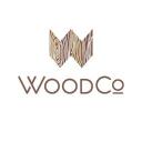 Woodco Millwork Ltd logo