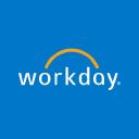 Workday, Inc. logo