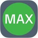 WorkflowMax (A Xero Product) logo
