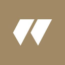 Workfolio logo