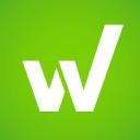 WebFilings logo
