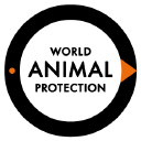 World Animal Protection Canada logo
