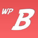 WordPress Buddy logo