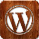 WP-Infinity logo