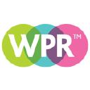 WPR Agency logo
