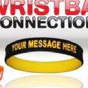 Wristband Connection.com logo